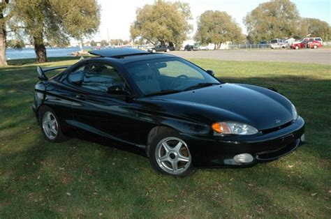 car owners manuals for sale 1999 hyundai tiburon navigation system service manual 1999 hyundai tiburon how to replace thermostat thermostat housing lower for