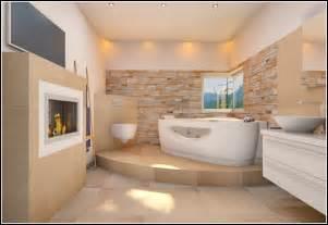 badezimmer design beispiele badgestaltung fliesen beispiele fliesen hause