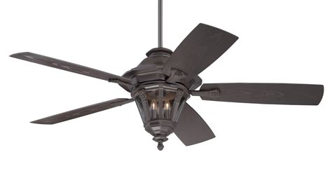 10 Adventiges Of Wrought Iron Ceiling Fans Warisan Lighting Wrought Iron Ceiling Fan