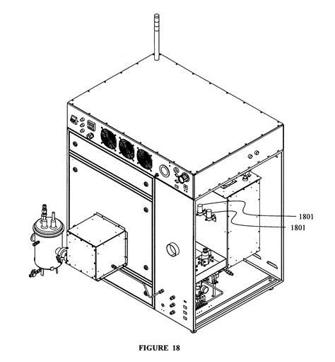 Detoxing Oven From Chemicals by Patent Us8252375 Apparatus For The Efficient Coating Of