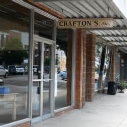 Food St Office Henderson Ky by Crafton S Office Supplies And Equipment Office Equipment