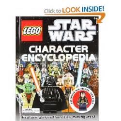 lego star wars characters for sale lego character encyclopedia sale star wars ninjago