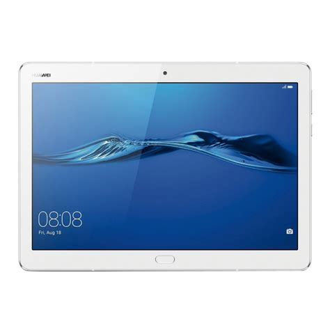 el corte ingles tablet ipad y tablets inform 225 tica el corte ingl 233 s