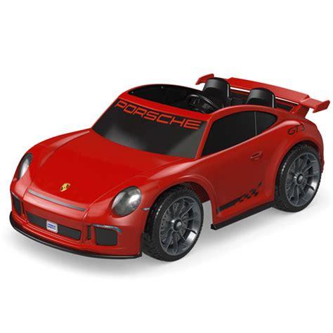 power wheels 174 porsche 911 gt3
