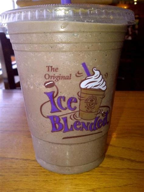 Coffee Bean Green Tea Blended cookies and blend coffee bean the original blended beans