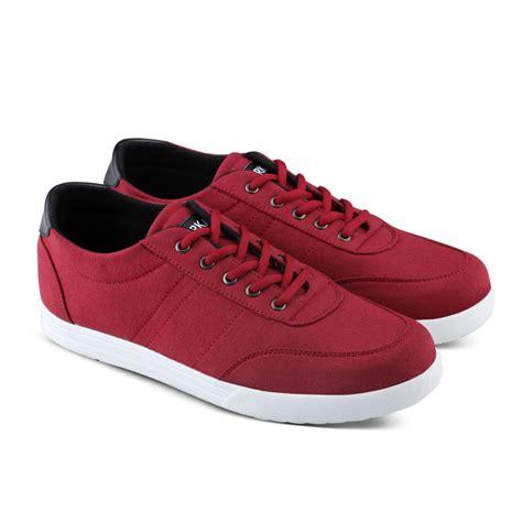 Sepatu Kets Jelly myanka jelly shoes flat beludru maroon daftar harga