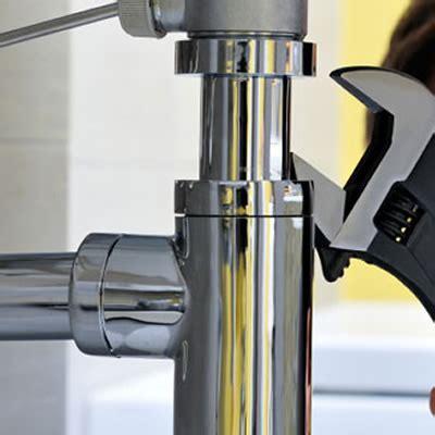Washington Dc Plumbing Code by Ac Repair Washington Hvac Washington Dc Five Cooling