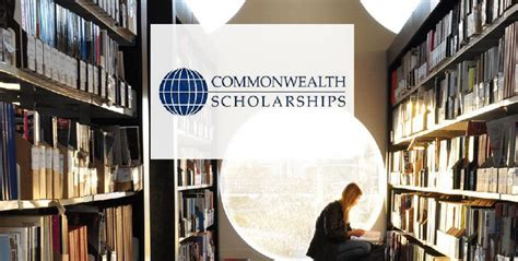 Opportunity Desk by Commonwealth Scholarships For Master S And Phd Study 2016 Opportunity Desk