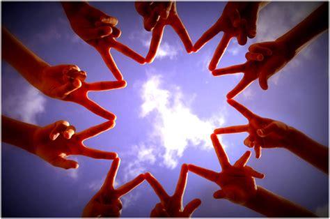 images for friendship celebrating friendship enlightenment