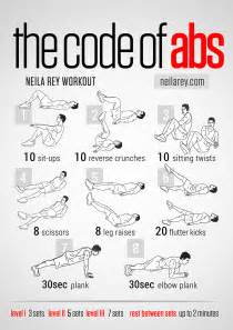 home ab workouts abs workout 187 health and fitness