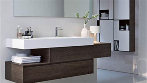 mobili bagno brianza arredo bagno monza e brianza aqua