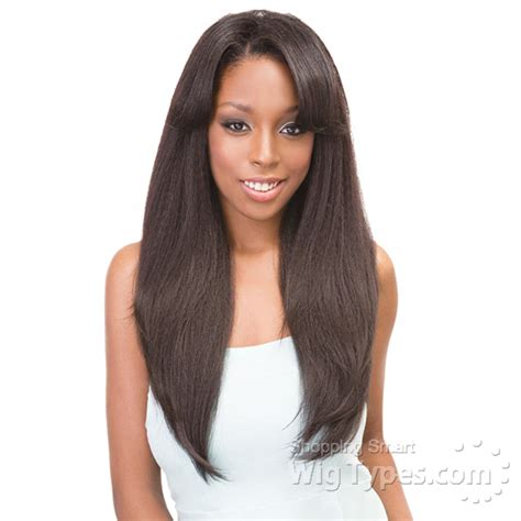 Types Of Synthetic Hair by Janet Collection Synthetic Hair Retro Glam Vibe Clip In U
