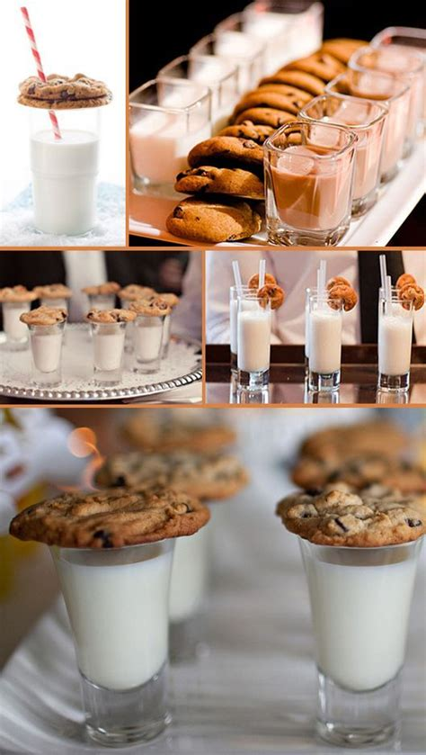 cute cookie bar ideas   wedding wedding