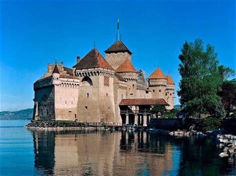 wann wurde karthago zerstört スイス シヨン城の観光 見所について 現地オプショナルツアーの みゅう