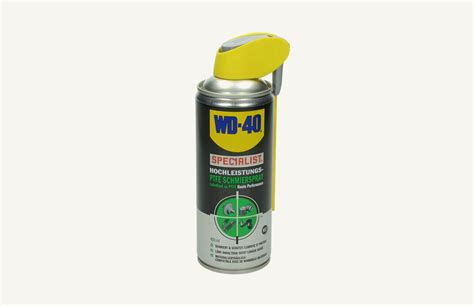 Wd 40 High Performance Ptfe Lubricant lt bruno lehmann ag trub wd 40 high performance ptfe