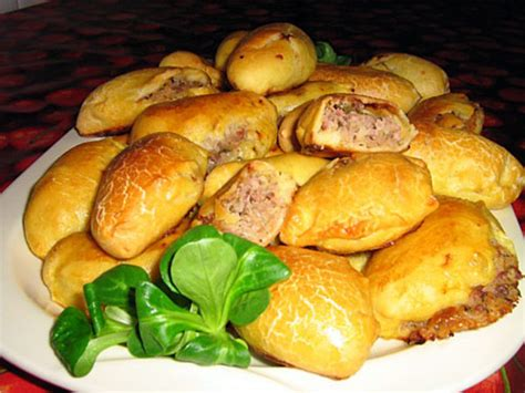 la cucina russa la cucina russa viaggi fantastici