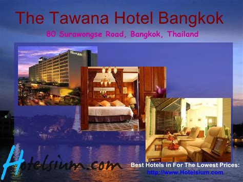 best cheap hotels in bangkok bangkok 5 recommended cheap hotels in bangkok