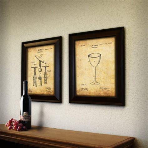 Vineyard Home Decor 20 Ideas Of Wine Themed Wall Wall Ideas