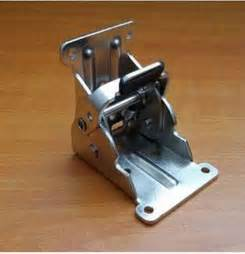 fold up table hinges high quality folding hinge table legs hinges 90