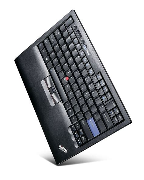 Usb Keyboard Laptop ergonomics keyboard similar to laptop keyboards for a