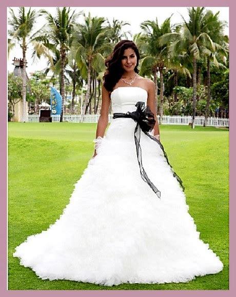 imagenes vestidos de novias famosas descargar imagenes de vestidos de novia