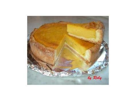 crema di zucca mantovana crostata alla crema di zucca mantovana 232 un ricetta creata