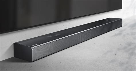 best soundbar best soundbars 2018 the top uk soundbars and soundbases