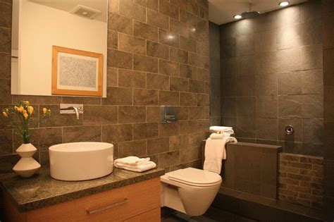 bathroom tile san francisco bathrooms modern bathroom san francisco by dnm