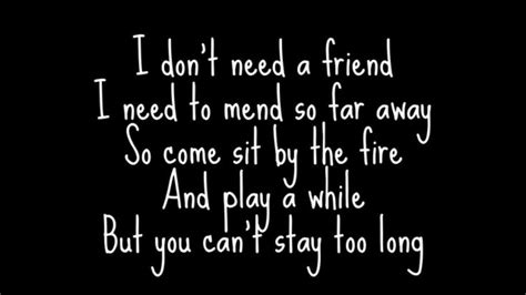 best seether songs 25 best ideas about seether lyrics on