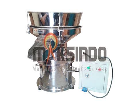 Saringan Minyak Serbaguba Stainless Steeldiameter 14cm jual mesin ayakan tepung stainless berkualitas di jakarta toko mesin maksindo di jakarta