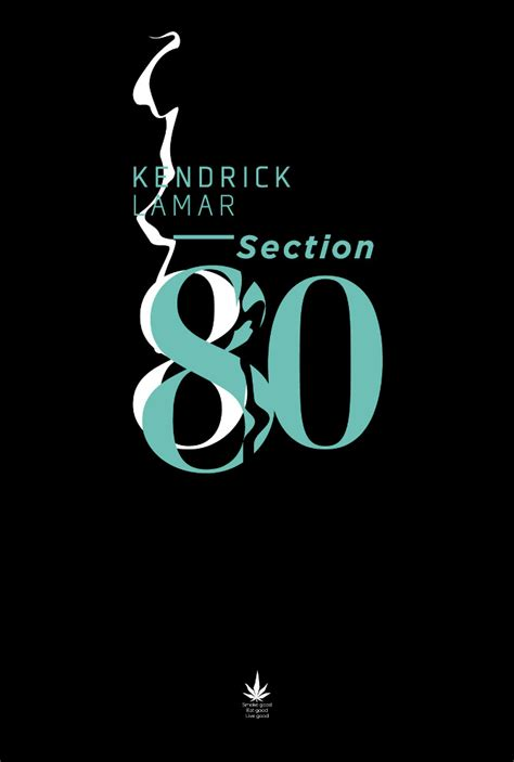 kendrick lamar section 80 album kendrick lamar section 80 free album download zip scopesokol
