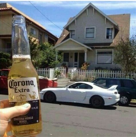 Fast And Furious House by Fast And Furious Family House Desenhos Filmes