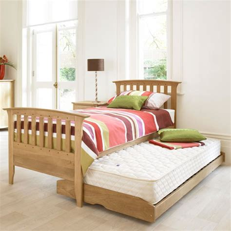 hideaway beds hideaway furniture