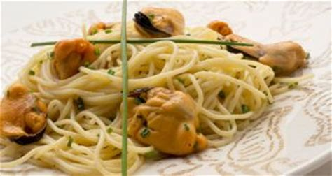 Grand Plate Pen Wajan Italy Pasta Grill Pizza Teriyaki Pn 25 Cm receta de pasta con mejillones a la naranja karlos argui 241 ano