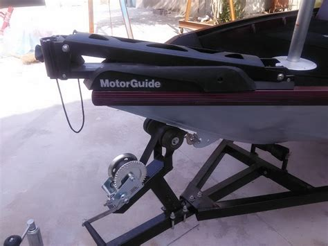 aluminum boat steering console 17ft aluminum steering console bass boat buy 17ft