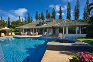gallery for gt hawaii beach homes