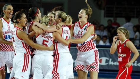 2012 croatiansports com awards croatian sports news complete idiot s guide to following croatia at the