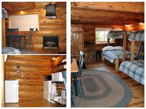 Best Log Cabin Decorating Ideas Mountain Cabin Interior Design Ideas Small Cabin Interior Design Ideas Small Cabin Design