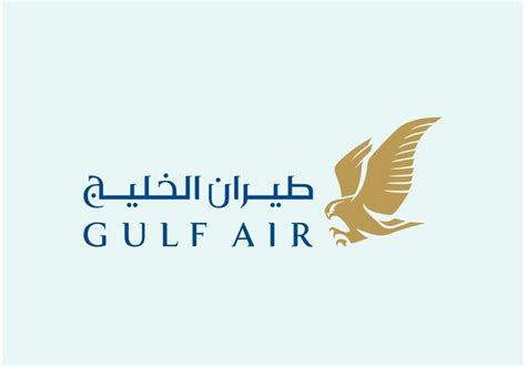 gulf logo vector gulf air download free vector art stock graphics images