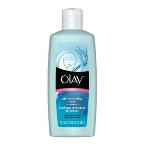 What Moisturizer To Use After Skinn Pore Detox Cleanser by 1000 Images About Olay Cleansers On Olay