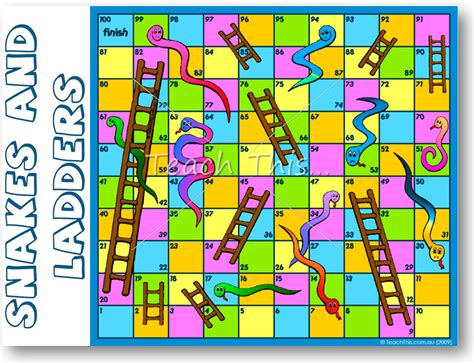 snakes and ladders printable template snakes and ladders printable template iranport pw
