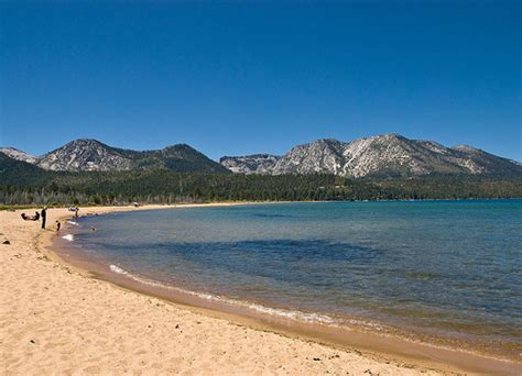 friendly beaches lake tahoe lake tahoe parks friendly beaches