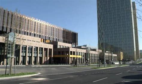 sede della corte di giustizia europea corte ue chi offre wi fi non 232 responsabile dei pirati