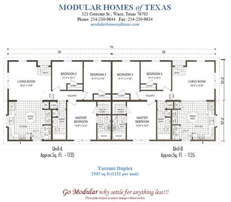 modular duplex floor plans the world s catalog of ideas