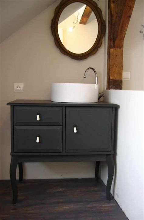 awesome bathroom vanities 20 awesome bathroom vanities design ideas