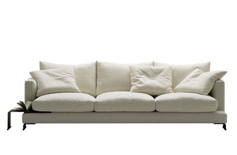 camerich sofa 33 best camerich sofas images on pinterest sofas