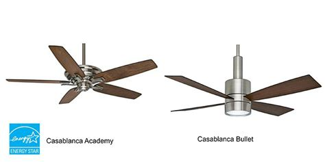 candelier ceiling fan by casablanca isotope ceiling fan casablanca utopian gallery ceiling