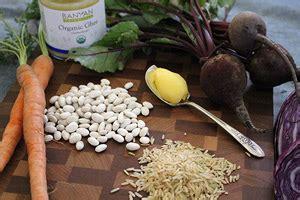 Kapha Detox Banyan by Kapha Pacifying Recipe Cilantro Chutney Banyan Botanicals