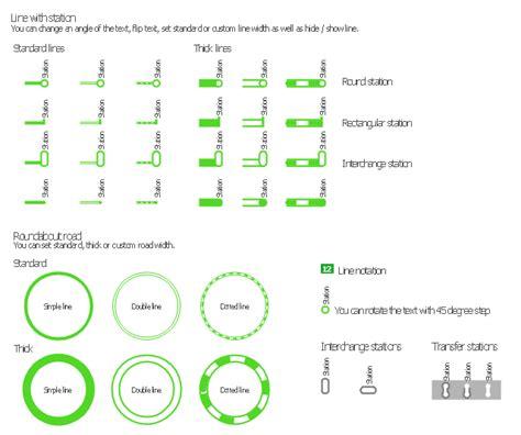 design elements metropolitan design elements metro maps design elements subway