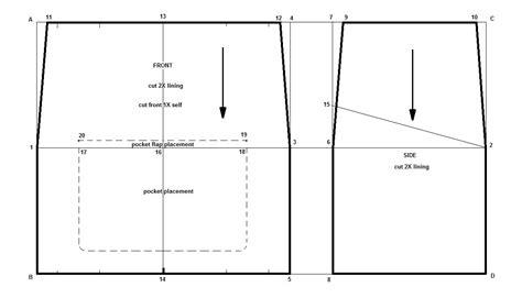 decorative line css horizontal decorative line
